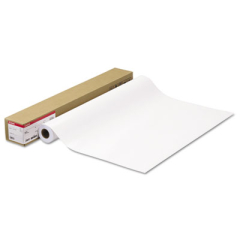 Canon 8961B004AA Heavyweight Coated Paper Roll