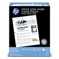 HP 113102 Office Ultra-White Paper