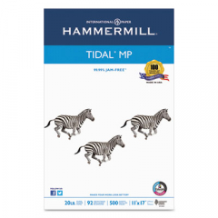 Hammermill 162024 Tidal MP Copy Paper