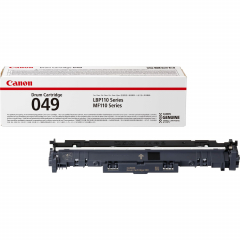 Canon 049 Drum Unit