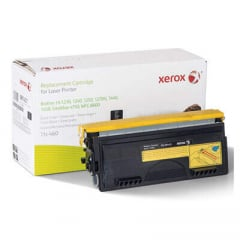 Xerox 006R01421 TN460 High-Yield Toner, Black