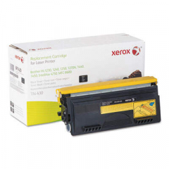 Xerox 006R01420 TN430 Toner, Black