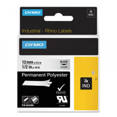 DYMO 622289 Rhino Industrial Label Cartridges