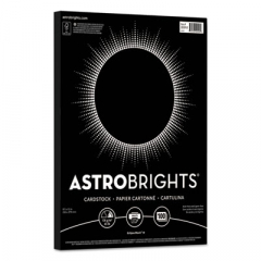 Astrobrights 2202401 Color Cardstock