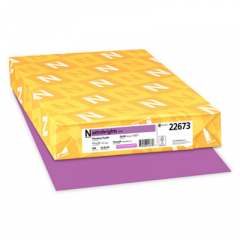 Astrobrights 22673 Color Paper