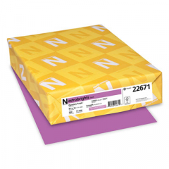 Astrobrights 22671 Color Paper