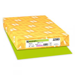 Astrobrights 22583 Color Paper