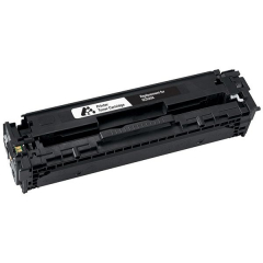 Compatible Canon 118 Black Toner Cartridge