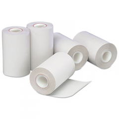 PM 05260 Direct Thermal Printing Thermal Paper Rolls