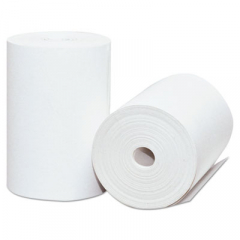 PM 527550 Direct Thermal Printing Thermal Paper Rolls