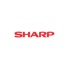 Sharp MX-31NUSA Imaging Drum