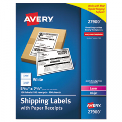 Avery Products - Page 5