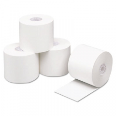 PM 09658 Direct Thermal Printing Thermal Paper Rolls