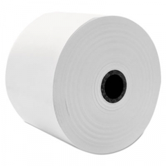 PM NT2516918 Direct Thermal Printing Thermal Paper Rolls