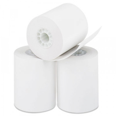 PM 07903 Direct Thermal Printing Thermal Paper Rolls