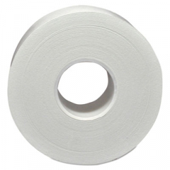 PM 09872 Direct Thermal Printing Thermal Paper Rolls