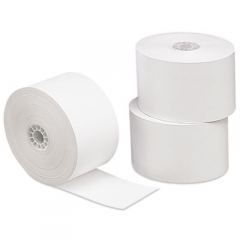 PM 09865 Direct Thermal Printing Thermal Paper Rolls