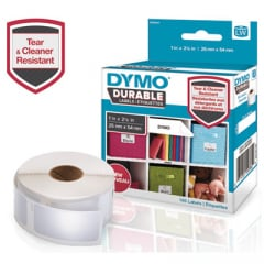 DYMO 1976411 LW Durable Labels