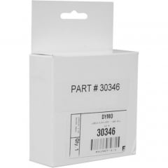 Dymo 30346 Library Barcode Labels