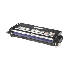 Compatible Dell 310-8395 Black High Yield Toner Cartridge