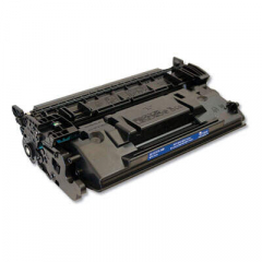 Troy 0281575500 26A MICR Toner, Alternative for HP CF226A, Black