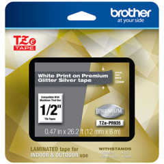 Brother TZEPR935 Tape