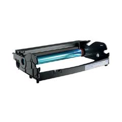 Dell 330 4131 Black Toner Cartridge 330 4131
