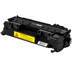 Compatible Canon 119 Black Toner Cartridge