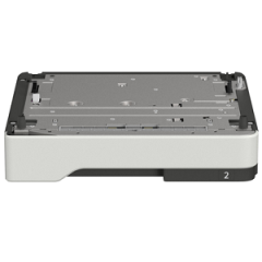 Lexmark 36S2910 Paper Tray