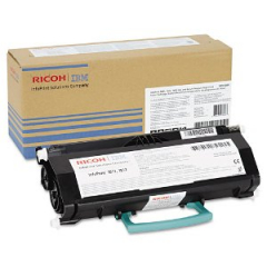 IBM 39V3204 Black Toner Cartridge