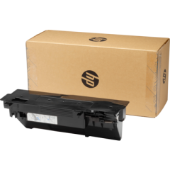 HP 3WT90A Toner Collection Unit