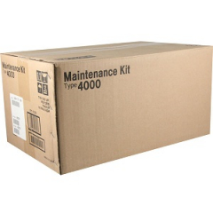 Ricoh 402321 Maintenance Kit