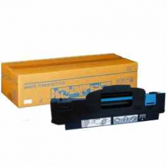 Konica Minolta 4049111 Waste Toner Bottle