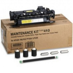 Ricoh 406644 Maintenance Kit