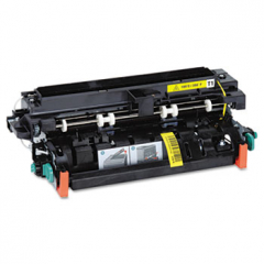 Compatible Lexmark 40X4418 Fuser Assembly