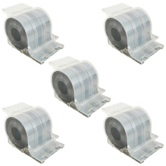 Ricoh 413026 Staple Cartridges