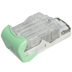 Ricoh 415009 Staple Cartridge