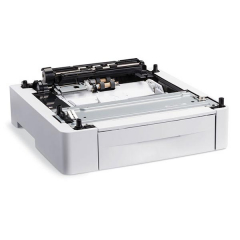 Xerox 497K13620 Sheet Tray