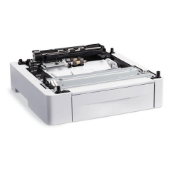 Xerox 497K13630 Sheet Tray