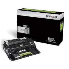 Lexmark 50F0Z00 Imaging Unit