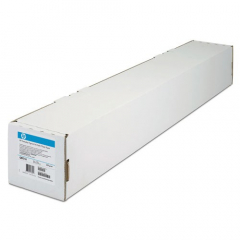 HP 51631E Special Inkjet Paper