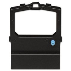 Compatible Okidata 52106001 Black Ribbon Cartridge