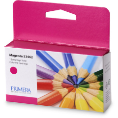 Primera 53462 Magenta Ink Cartridge