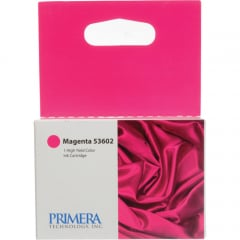 Primera 53602 Magenta Ink Cartridge