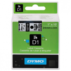 Dymo 53710 D1 Tape Cartridge