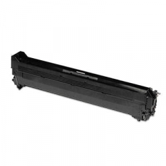 Innovera 52114501 Black Toner Cartridge