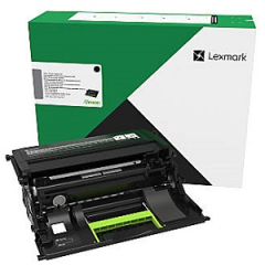 Lexmark 58D0Z00 Imaging Unit