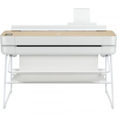 HP DesignJet Studio 36-in Printer