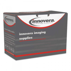 Innovera Cyan; Magenta; Yellow Ink, Replacement For HP 933 (N9H56FN), 330 Page Yield