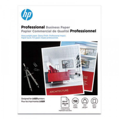 HP 4WN10A Professional Business Paper